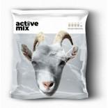 ActiveMix сухой витаминно-минеральный премикс для коз и овец