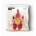 ActiveMix сухой витаминно-минеральный премикс для кур-несушек
