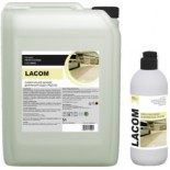 LACOM моющее средство с дезинфицирующим эффектом