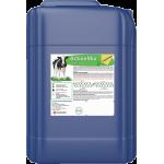 Премикс для коров жидкий ActiveMix (Актив Микс)