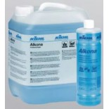 Kiehl Alkona спиртовое моющее средство для водостойких поверхностей и полов