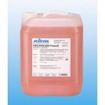 Kiehl ARCANDIS®-Presoft средство для замачивания посуды и кухонного инвентаря 10л