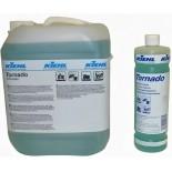 Kiehl Tornado универсальное моющее средство для повседневной уборки