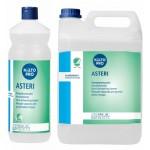 KIILTO ASTERI профессиональное гипоаллергенное средство для мытья посуды