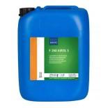 KIILTO F268 AIROL S дезинфицирующее средство на основе перуксусной кислоты