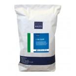 KIILTO L103 COLOR стиральный порошок 20 кг для белья из цветных и деликатных тканей