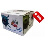 КИМ-5 средство для удаления граффити, маркера, остатков клея от скотча и объявлений