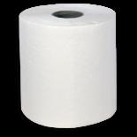 Бумажное полотенце салфетка для вымени, рулон 150 или 200 метров
