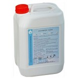 НЕОФОР К20 кислотное пенное средство для удаления минеральных и органических отложений