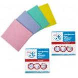 Недорогие салфетки для уборки Paclan Professional