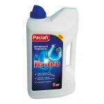 Порошок для посудомоечной машины Paclan Brileo