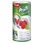 Бумажное полотенце для кухни в рулоне Paclan Practi