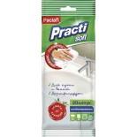Влажные антибактериальные салфетки Paclan, 20 шт/упак.