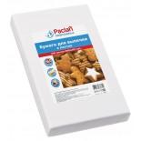 Бумага для выпечки белая Paclan 40*60 см, 500 листов