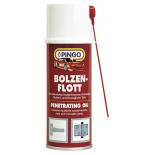 BOLZEN-FLOTT проникающая смазка для резьбовых соединений 400 мл