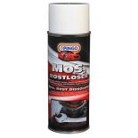 MOS2 смазка для автомобилей 400мл или 5л