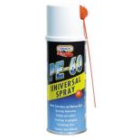 PE-60 Универсальная смазка для резьбовых соединений и защиты от коррозии 400 мл