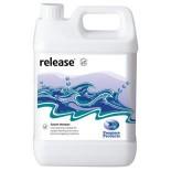 Premiere Release низкопенное средство для моющего пылесоса 5л