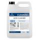 ACID CLEANER универсальное пенное моющее средство 5л