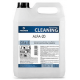 ALFA-20 моющее средство для уборки после строительства и ремонта