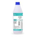 ANIKA PENTA жидкий коагулянт для очистки воды от микрозагрязнений
