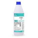 ANIKA TIZET жидкий концентрат на основе активного кислорода для обработки воды
