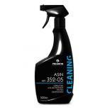 ASIN средство для деликатной чистки сантехники