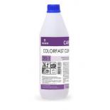 COLOURFAST CLEANER шампунь для чистки цветной обивки