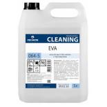 EVA жидкое мыло без запаха с перламутром