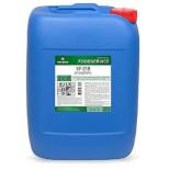 KF-218 Phosphoric  моющий сильнокислотный пенный концентрат на основе ортофосфорной кислоты