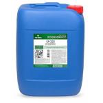 KF-220 Phosphoric  моющий сильнокислотный пенный концентрат на основе ортофосфорной кислоты