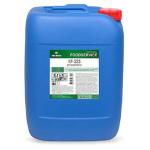 KF-325 Phosphoric  моющий сильнокислотный пенный концентрат на основе ортофосфорной кислоты