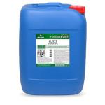 KL-222 Phosphoric моющий сильнокислотный низкопенный концентрат на основе ортофосфорной кислоты