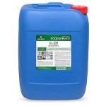 KL-329 Phosphoric моющий сильнокислотный низкопенный концентрат на основе ортофосфорной кислоты
