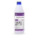 LEMON SHAMPOO шампунь для чистки замасленных ковров