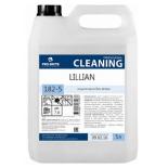 LILLIAN жидкое мыло без запаха