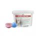 AROMIC LONG Tabs дезодорирующие таблетки для писсуаров