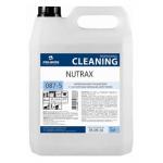 NUTRAX универсальное моющее средство с усиленным моющим действием