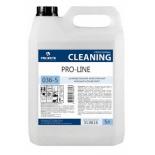 PRO-LINE универсальное моющее средство