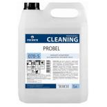 PROBEL моющее средство для удаления гипсовой пыли