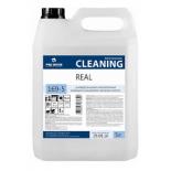 REAL универсальное моющее средство эконом-класса