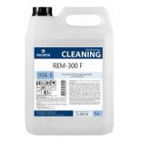 REM-300 F пенное обезжиривающее моющее средство