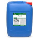 SFD-210 Chlor моющий сильнощелочной пенный концентрат на основе хлора