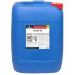 SONIX-90 моющий сильнокислотный низкопенный концентрат на основе азотной кислоты 20л