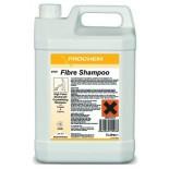Prochem Fibre Shampoo шампунь для роторной чистки ковров 5л