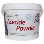 Acecide Powder средство для дезинфекции и стерилизации инструментов 1,5 кг
