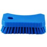 Щётка Шавон для чистки ногтей на пищевом производстве
