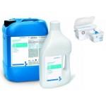 GIGASEPT FF PEARL ГИГАСЕПТ ИНСТРУ АФ средство для дезинфекции и стерилизации эндоскопов и зондов