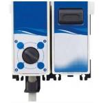 Seko Promax система дозирования для 1-4 моющих средств