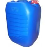 Спец-Оксайд Альфа А средство на основе ортофосфорной кислоты для промывки систем теплообмена